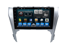 10.1inch Quad core 2 din android 6.0 2din New Car Radio Double Car DVD Player GPS Navigation In dash Car
