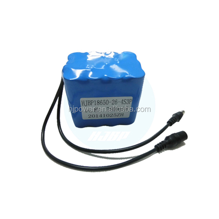 hot sales CE/UL/FCC/RoHS lithium iron phosphate battery for electric car