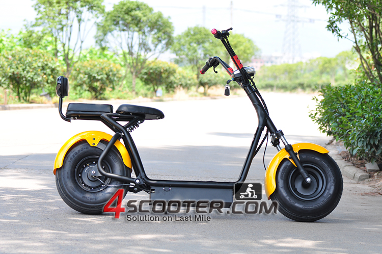 pas cher prix multi couleurs disponibles pliable auto quilibrage mini lectrique scooter avec. Black Bedroom Furniture Sets. Home Design Ideas