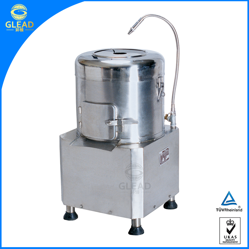 Hot Selling Commercial Potato Peeler Machinesweet Potato Peeling Machine Buy Commercial Potato Peeler Machinesweet Potato Peeling Machine Product