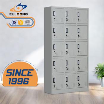 Online S 15 Door Metal Storage Cabinet Steel Shoe Locker