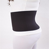 New Arrival Breathable Postpartum Abdominal Slimming Belt body shaper waist slimmer belt