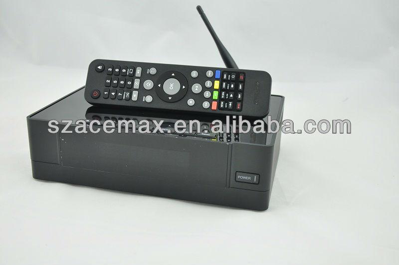 media player classic 1080p 3d