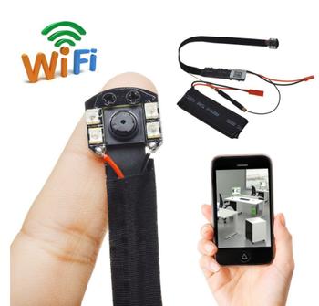 https://sc01.alicdn.com/kf/HTB1rLQ6aoFWMKJjSZFv761enFXaq/Small-Spycam-CCTV-Wireless-Best-Hidden-Cameras.png_350x350.png