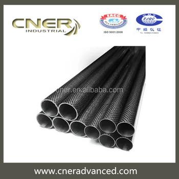 Brand cner high quality carbon fiber tube for carbon fiber exhaust brand cner high quality carbon fiber tube for carbon fiber exhaust muffler for honda tmx 155 publicscrutiny Choice Image