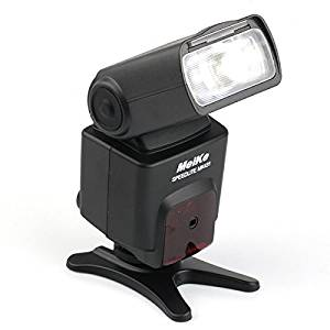 D3X D800 SB1010 Pro Series Flash D2H D2X 4 Batteries D3S Pro Series Dual Shoe Right Angle Flash Bracket With Horizontal /& Vertical Position for Nikon D300 D3 D4 with a Complete Starter Kit Home // Car Charger D800E D300S D1H