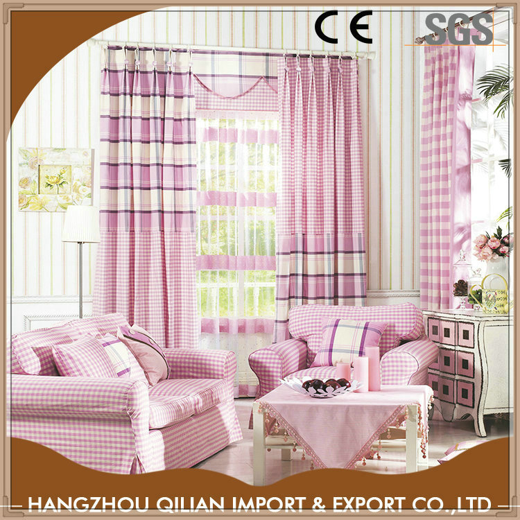 https://sc01.alicdn.com/kf/HTB1rLRxRVXXXXXRaXXXq6xXFXXXQ/Red-and-white-checkered-curtain-for-little.jpg