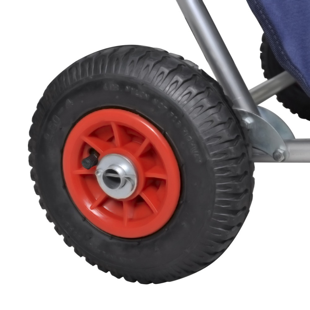 on sale !PU Foam Rubber Bike Wheels
