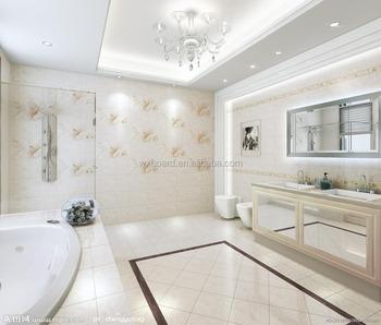 Pvc Waterproof Bathroom Wall Board Colored Wall Paneling Buy Pvc Wall Panel Colored Wall