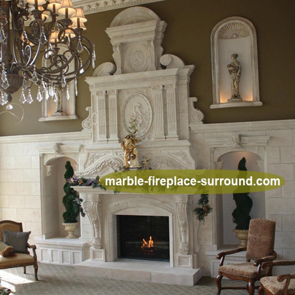 cast stone fireplace mantels cast stone fireplace mantels