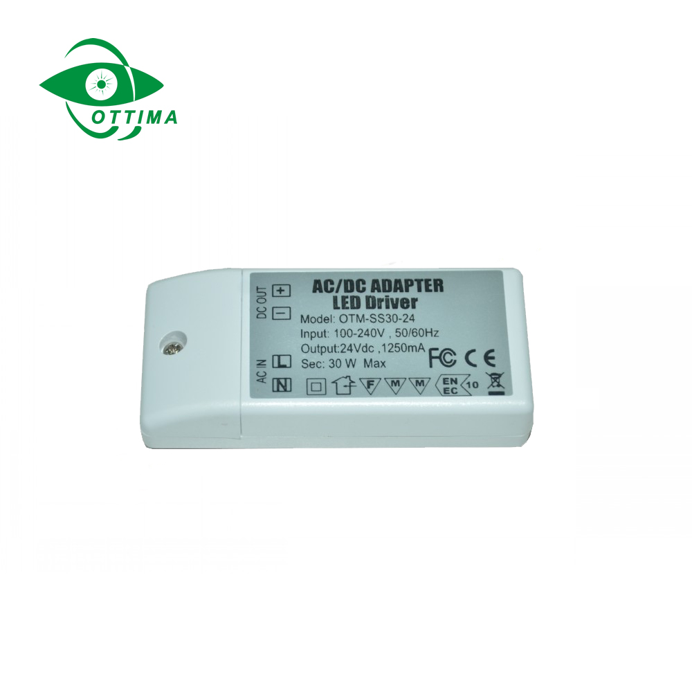 Wholesale Short Circuit Protection Online Buy Best To Your Power Supply Products Indoor Light 12v 6w Led Driver 05a Switch With Strong