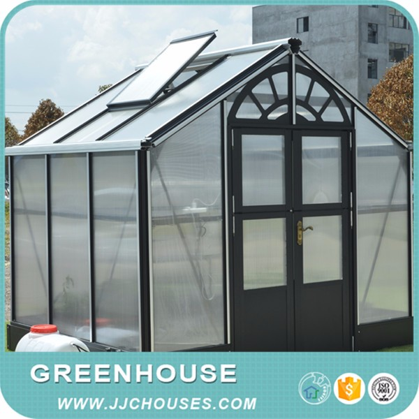 Factory Wholesale Greenhouse For Sale Mini One Stop Gardens Greenhouse Parts High Quality Low