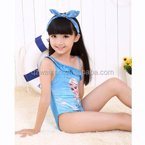 Seksowne Dziewczęce Yang