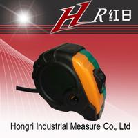 buy measuring tape tape measure readings rubber jacket measuring tape online