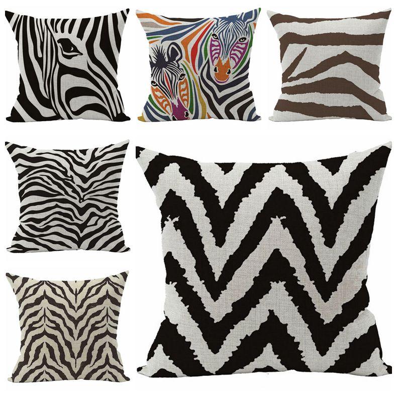 coussin z bres achetez des lots petit prix coussin z bres en provenance de fournisseurs. Black Bedroom Furniture Sets. Home Design Ideas