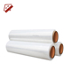 Cast Handy Clear Strong Pallet Wrap Stretch Shrink Film