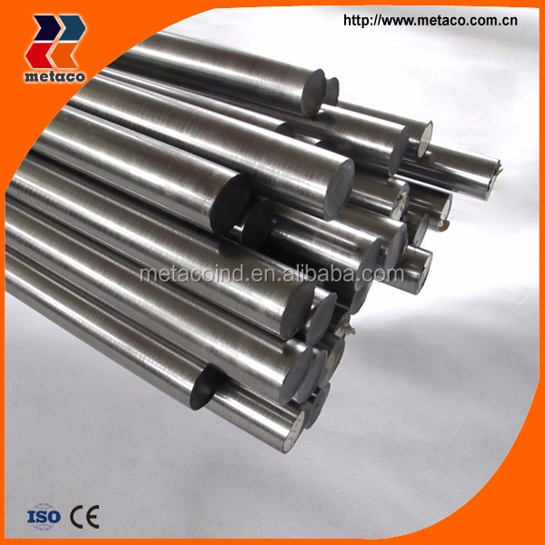aisi 4145 hollow stainless steel bar manufacturers