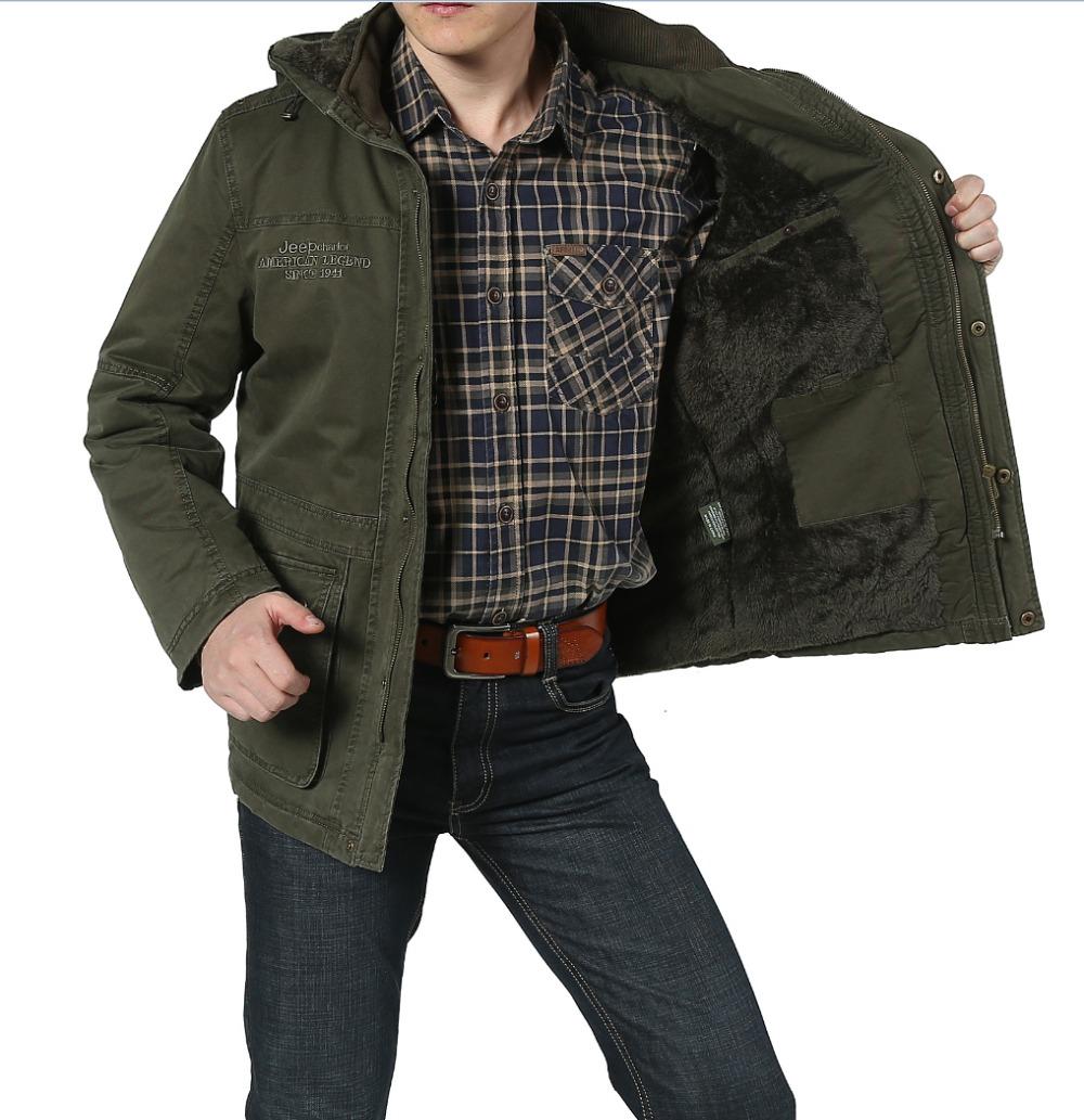 Por la chaqueta, 2015 nueva mamut ata marcas exterior