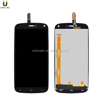 Replacement Lcd Screen For Blu Life Play 2 Lcd Digitizer