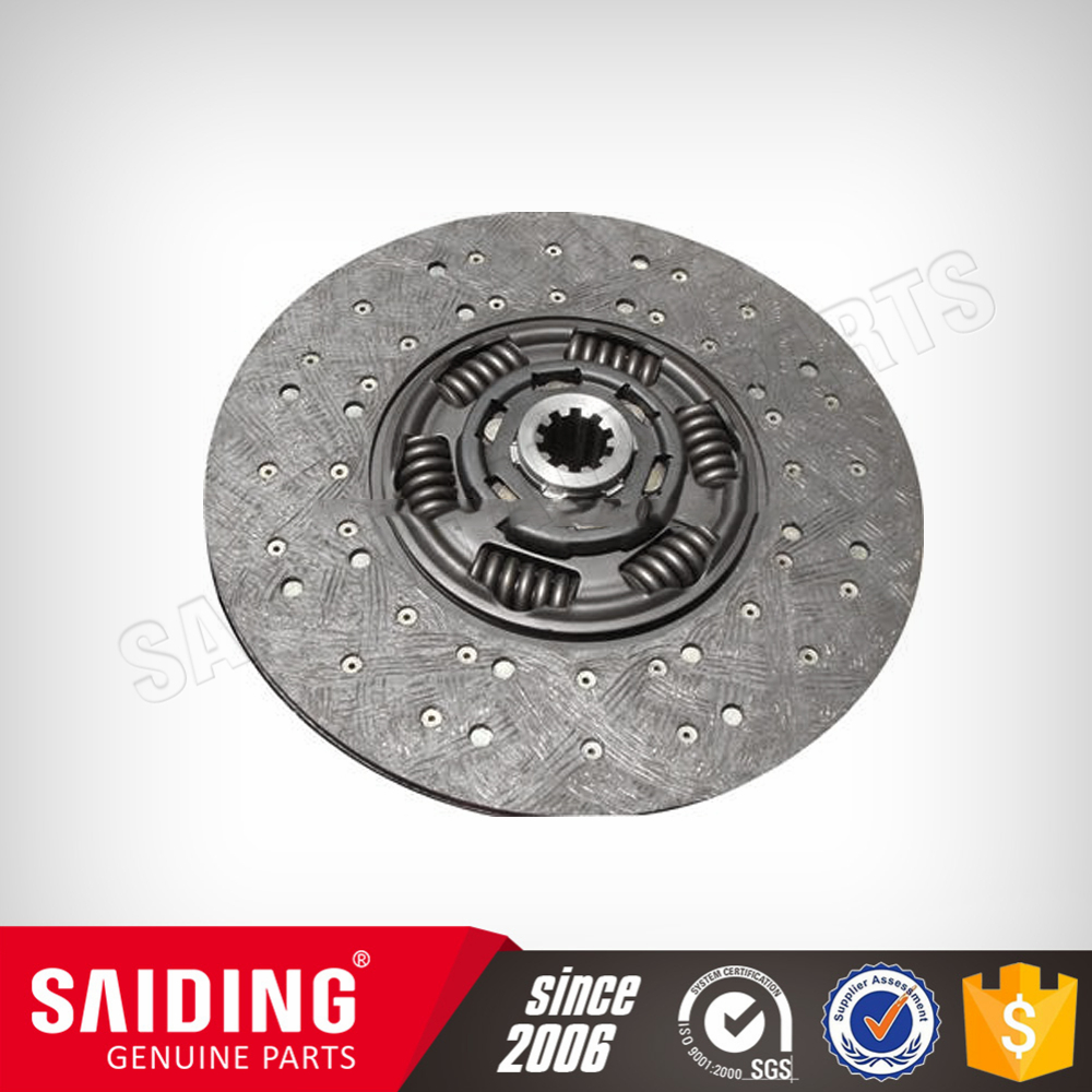 Nissan oem clutch nissan oem clutch suppliers and manufacturers at alibaba com