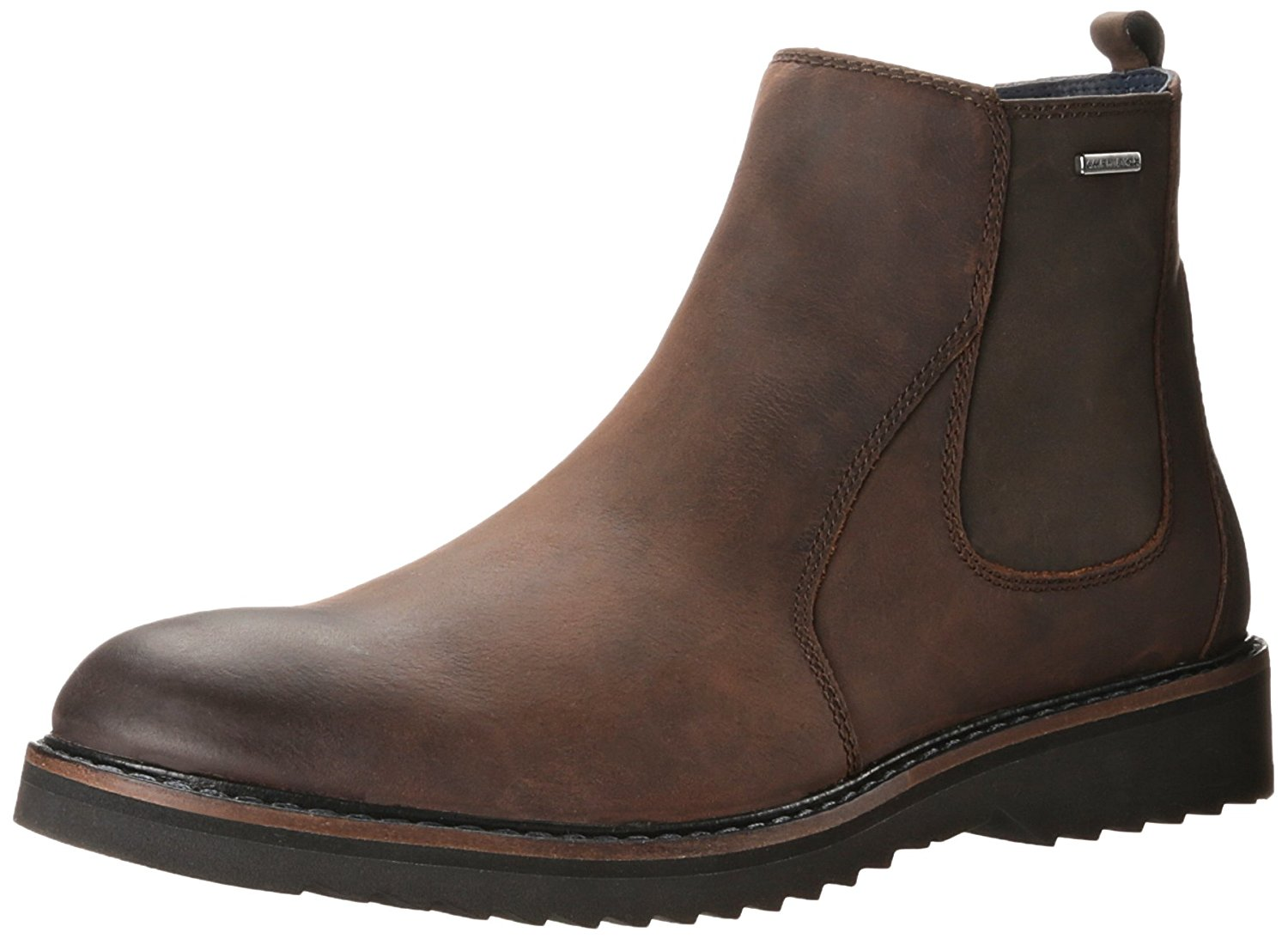 7f9265810180 Buy Geox Mens U Journey Chelsea Boot in Cheap Price on Alibaba.com