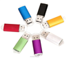 Promotion Wedding Gift Usb Pen Drive Bright Color Lighter Usb Flash Drive With Case/Wholesale Usb Flash Dive