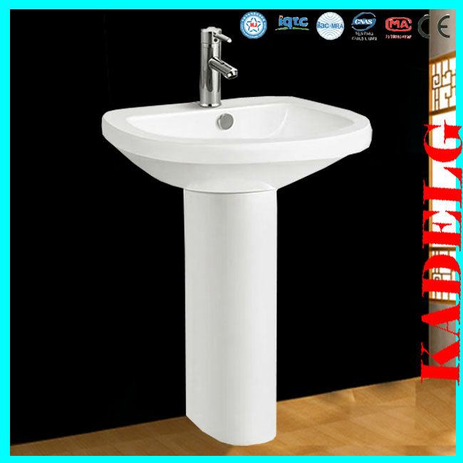 European Pedestal Sinks, European Pedestal Sinks Suppliers And  Manufacturers At Alibaba.com