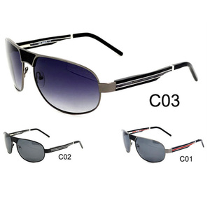 0758477c77 Oem Polar Eagle Polarized Sunglasses