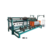/product-detail/2-worms-fully-automatic-chain-link-machine-with-compact-roll-60475648707.html