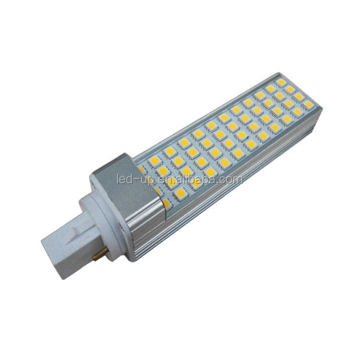 Epister Chip SMD led bulb 10w g24 lights 2 years warranty