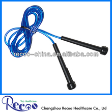 2014 New speed pvc Jump Rope
