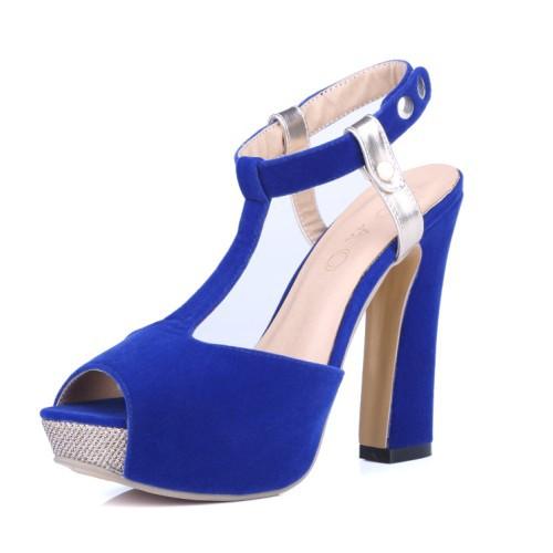 Cheap Heel Sandals For Ladies, find Heel Sandals For Ladies deals ...