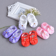 Hohe Qualität Erste Wanderer Kleinkind <span class=keywords><strong>Baby</strong></span> Mädchen Spitze Schmetterling kleid <span class=keywords><strong>schuhe</strong></span> Infant Kinder Weiche Sohle <span class=keywords><strong>Baby</strong></span> <span class=keywords><strong>Schuhe</strong></span>