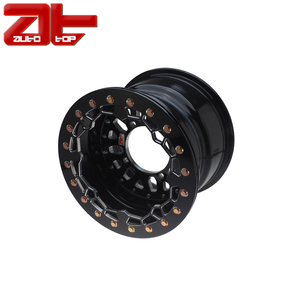 China Atv Rims 14 Wholesale Alibaba