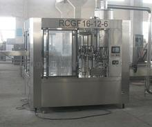 Factory Directly orange juice processing machines for wholesale