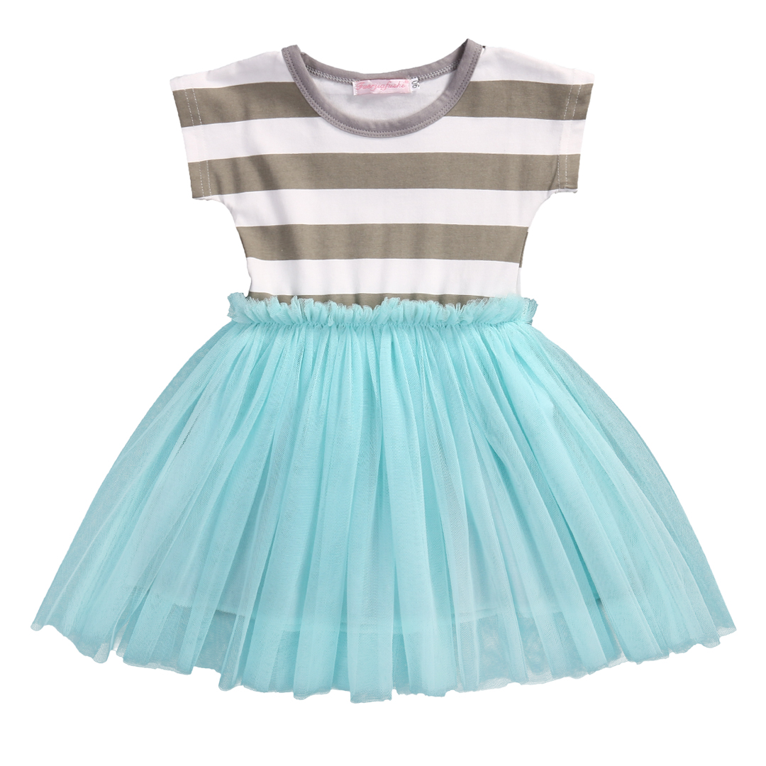 Cheap girly clothes online