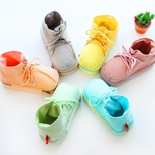 New Arrival shoes shape pen holder
