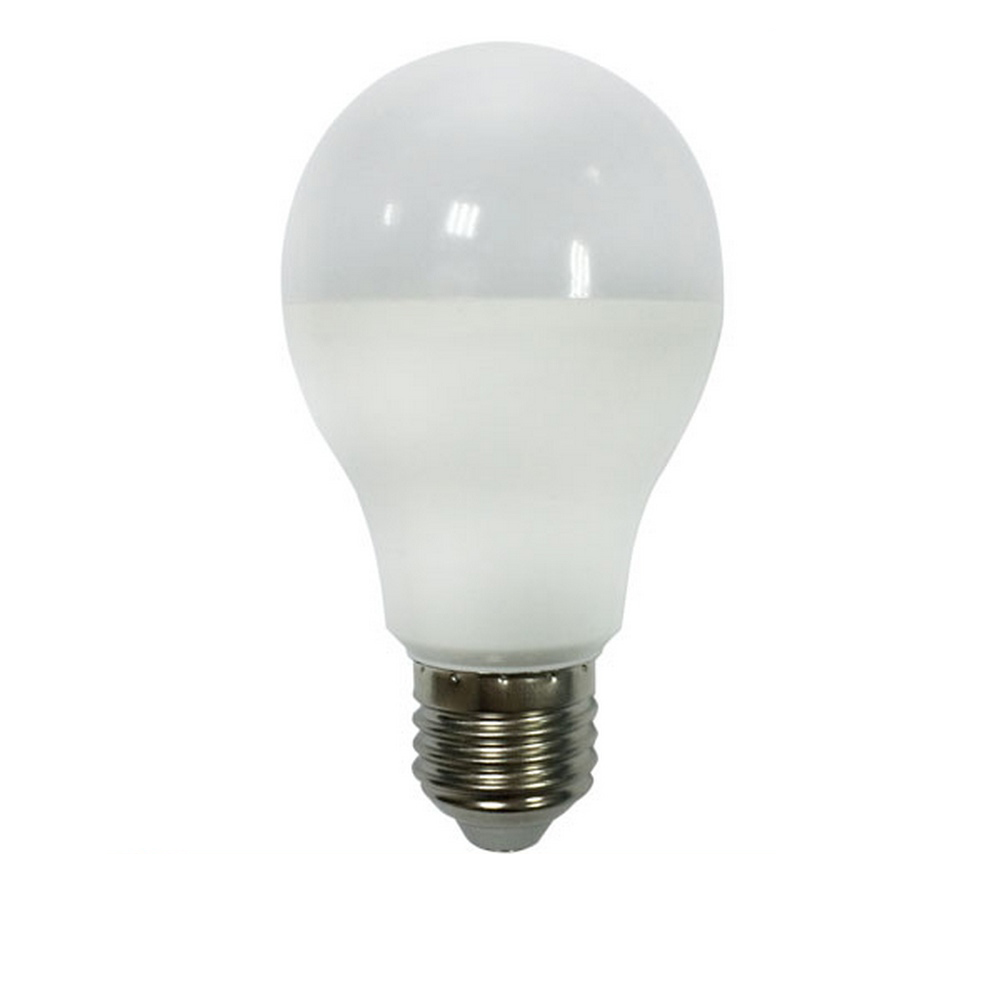Zigbee Led Lighting, Zigbee Led Lighting Suppliers and ...