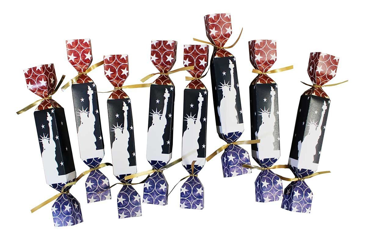 Cheap Dinner Party Crackers Find Dinner Party Crackers Deals On