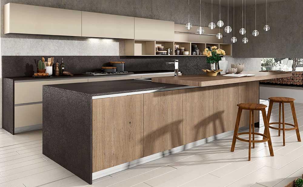 Kitchen Prefabricate Cebu Philippines Furniture Kitchen Cabinet ...