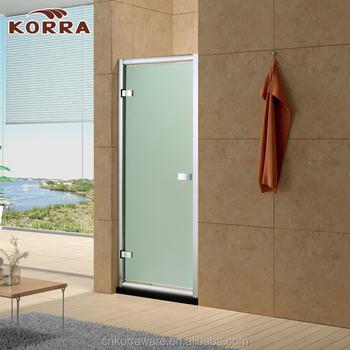 China Professional Manufacturer Portable Shower Screen,Decorative ...