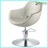 durable wholesale used beauty salon furniture