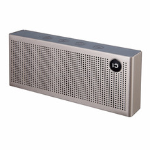 New arrival bosing bluetooth speaker 30W wireless hifi bluetooth speaker