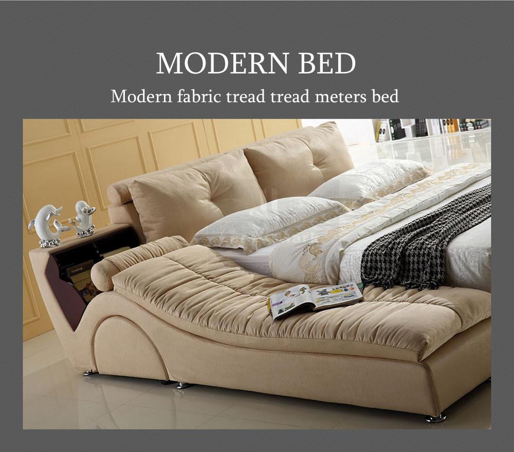 Modern Bedroom Furniture 2015 beautiful modern bedroom furniture 2015 design sets e with inspiration