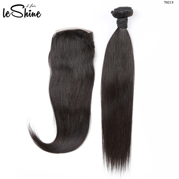 2017 Hot Wholesale Human Factory Price Mink Malaysian 100% Pure Virgin Human Indian Temples Hairs