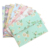China suppliers wholesale cheap price vintage fancy paper envelope