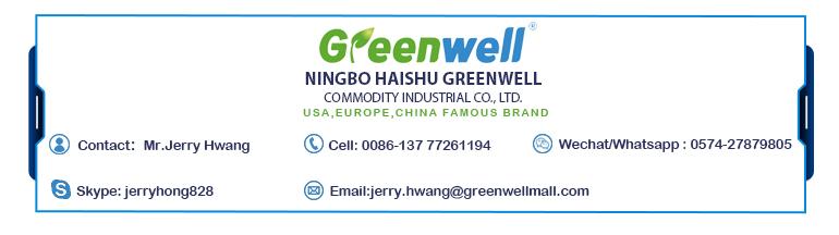 Greenwell Pop Cozinha Esponja de Silicone Durável Prato Scrubber Escova De Limpeza Flexível