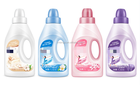 Comfort Liquid Chemicals Liquid Detergent Soap Bottle