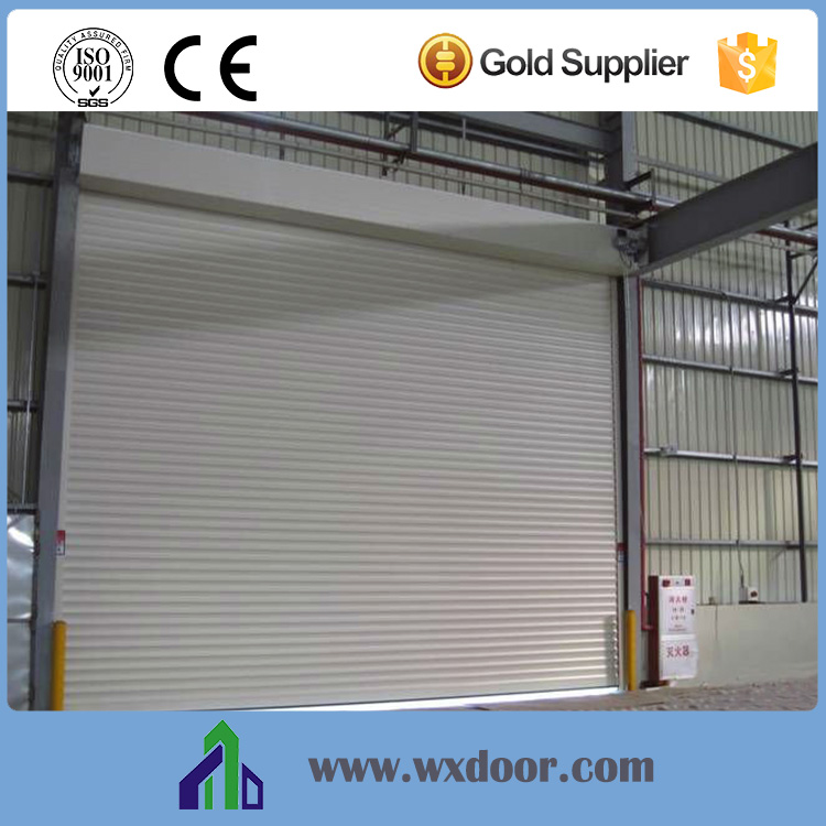 roller shutter door roller shutter door suppliers and at alibabacom