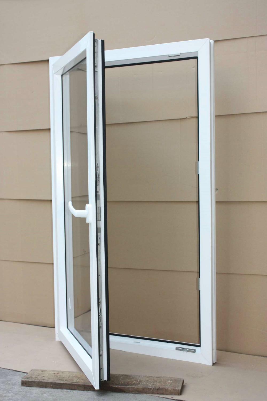 Single casement windows - Single Pane Casement Window Single Pane Casement Window Suppliers And Manufacturers At Alibaba Com
